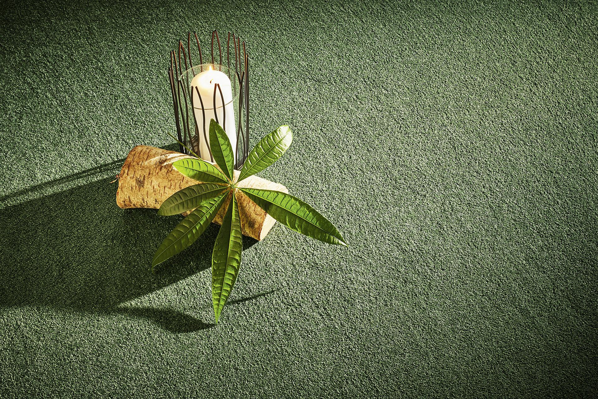 société revêtements de sol, moquette velours, Soldirect, Lausanne